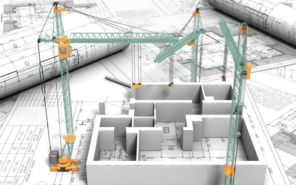 Toberal estudio de arquitectura for Arq estudio de arquitectura